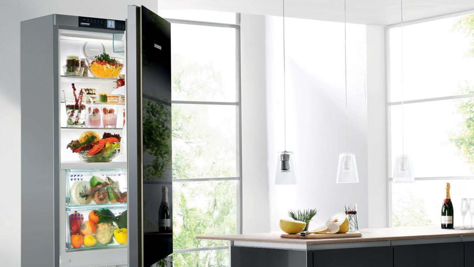 leave a reply liebherr appliances home appliances kitchen appliances fridges      rh   trukitchen co uk