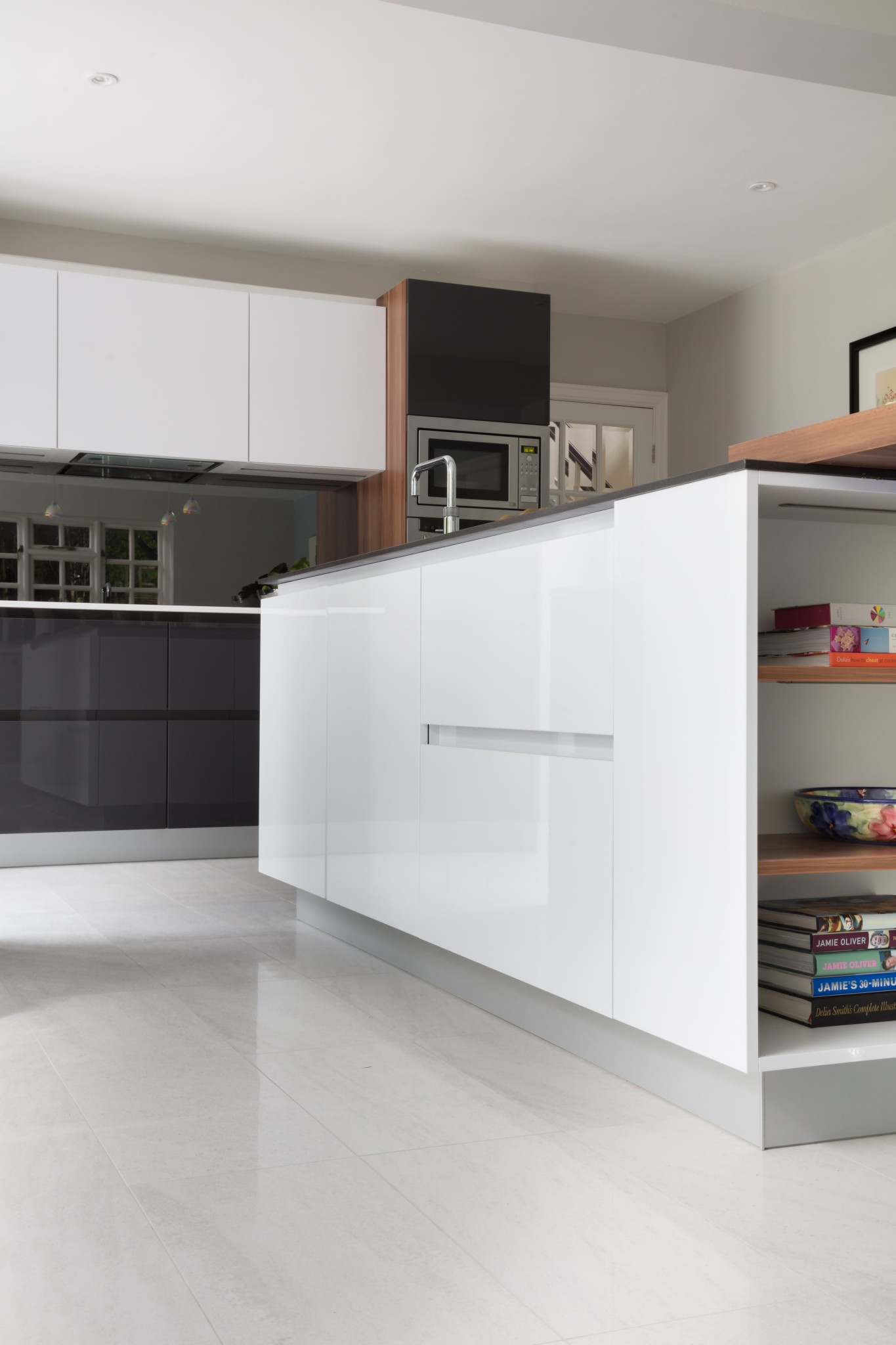 truKitchens : The Finer Detail