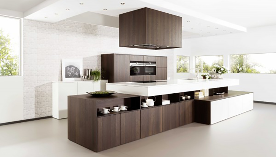 Good Designer Kitchens