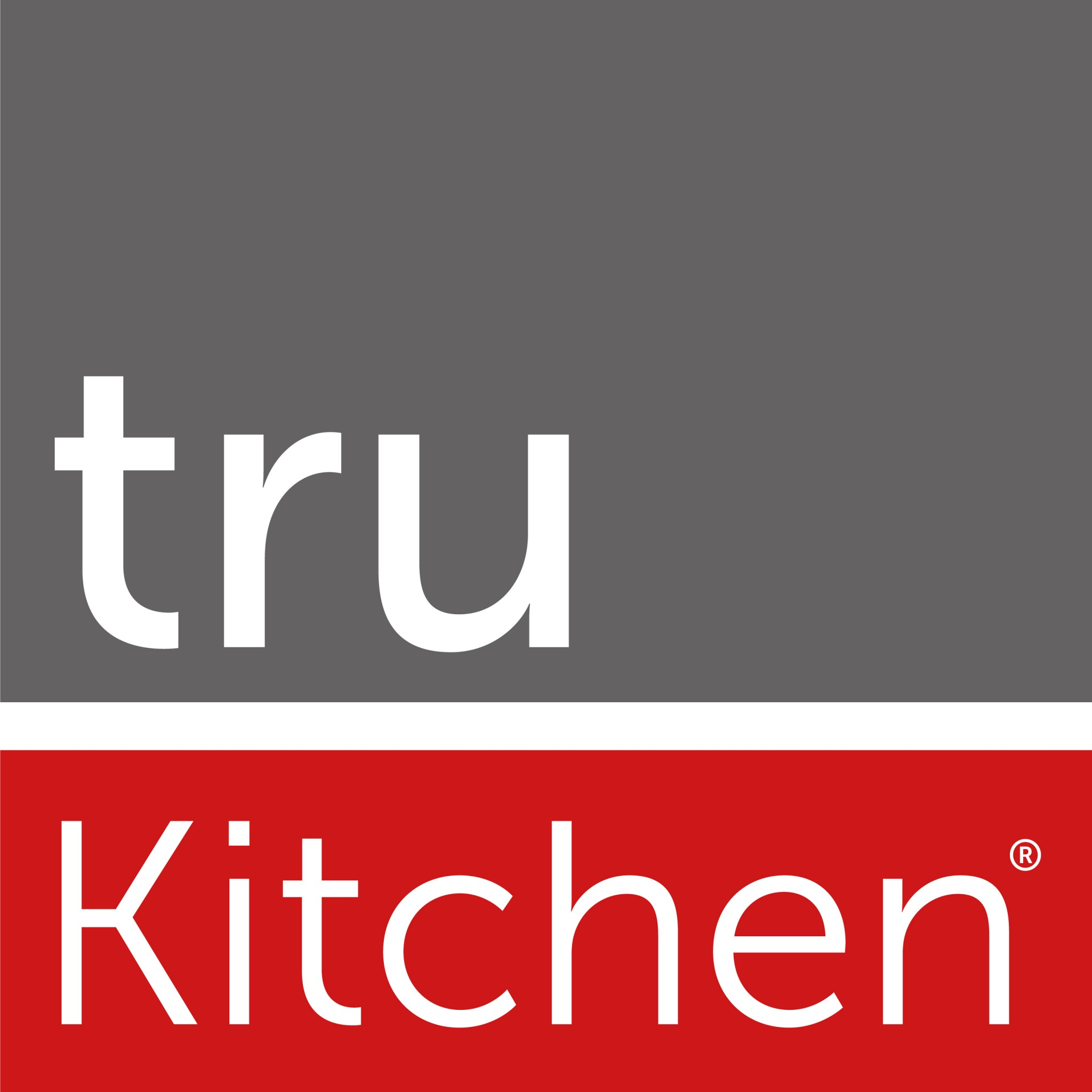 TruKitchen Wilmslow : Bespoke Rempp Kitchens In The Heart Of Cheshire