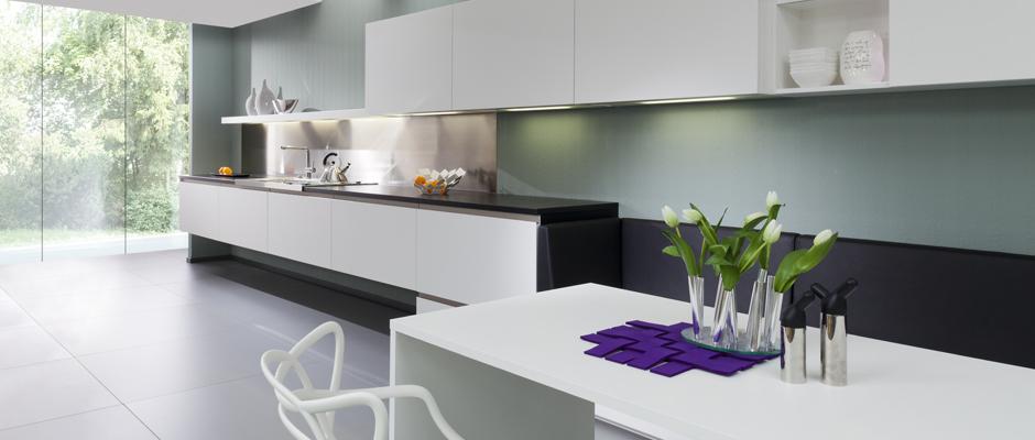 Rempp Küchen rempp luxury german kitchens trukitchen