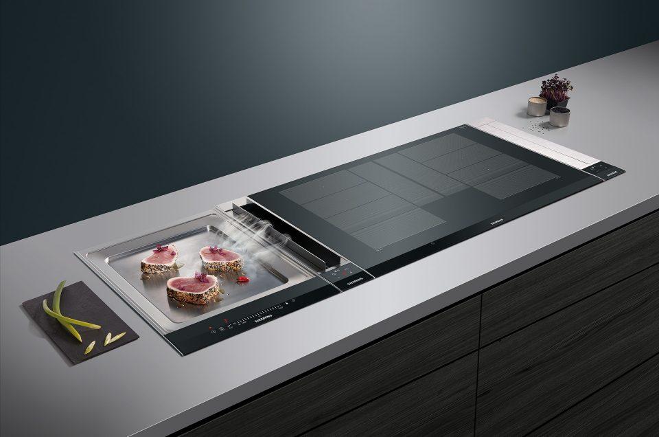 Appliance Wish List - No.2