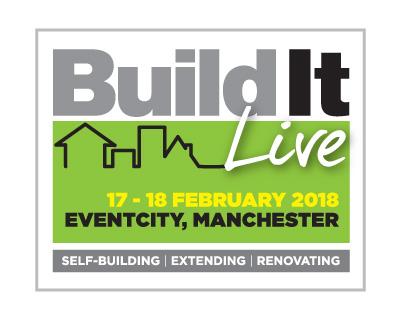 truKitchen @ Build It Live 2018